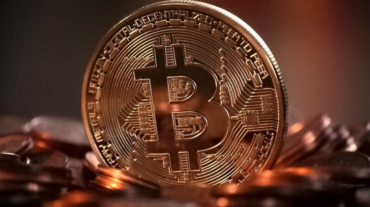 El bitcoin se podrá heredar en China